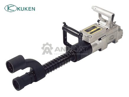 """Súng vặn và kiểm tra lực KUKEN PTS-1000E - 1"""""""