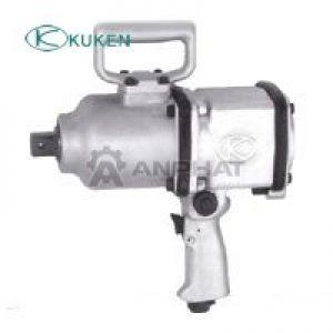 """Súng vặn ốc dùng hơi 1"""" Kuken KW-45P"""