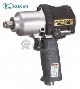 """Súng vặn ốc 1/2"""" Kuken KW-T160v"""