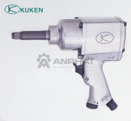 KW-19HP-2_050801-438x403