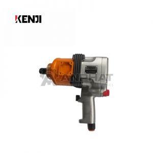 Súng vặn ốc quang nhíp KENJI KJ-860ZM