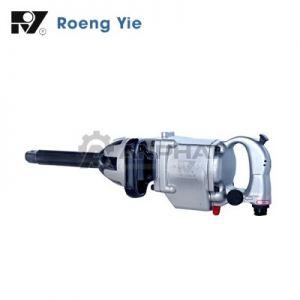 """Súng vặn ốc khí nén 1"""" Roeng Yie  RY-236-8"""