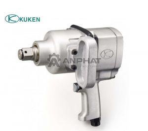 """Súng vặn ốc 1"""" Kuken KW-430P"""