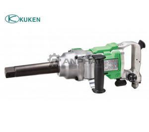 "Súng vặn ốc Kuken KW-3800ProXGL - 1"""