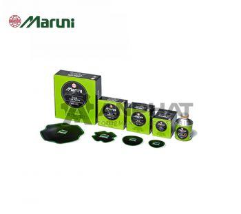 Miếng vá dùng cho lốp bố chéo MB/MS