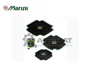 Miếng vá dùng cho lốp bố chéo Maruni MB – 500'S