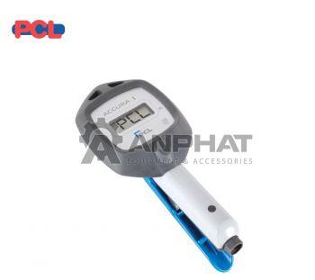 Đồng hồ đo áp suất lốp chính xác loại điện tử