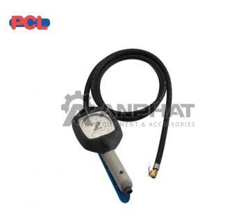 Đồng hồ đo áp suất lốp cầm tay dạng kim