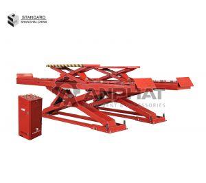 Cầu nâng cắt kéo Standard ST-TS-4000/5500