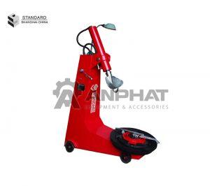 Máy sấn lốp xe tải Standard STHB-16