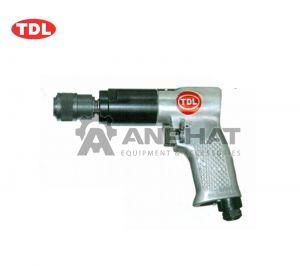 Máy khoan tốc độ thấp TDL 620R