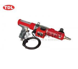 Dụng cụ đắp lốp TDL