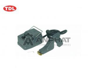 Dụng cụ tạo hoa lốp TDL