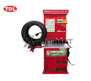 Máy banh lốp xe con BT-60SW