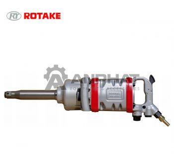 """Súng vặn ốc Rotake RT-5998 – 1"""""""