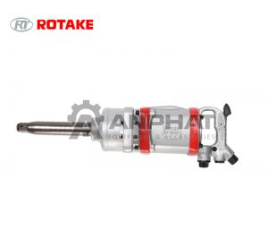 """Súng xiết bu lông bằng khí nén Rotake RT-5999 – 1"""""""