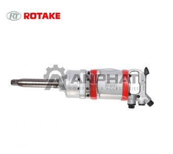 """Súng vặn ốc Rotake RT-5999 – 1"""""""
