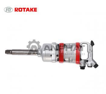 """Súng vặn ốc Rotake RT-5880 -1"""""""