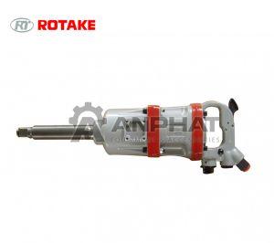 """Súng bắn ốc Rotake RT-5770 – 1"""""""
