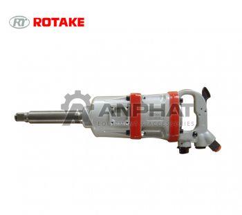 """Súng vặn ốc Rotake RT-5770 – 1"""""""