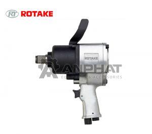 """Súng bắn ốc dùng hơi Rotake RT- 5562 – 3/4"""""""