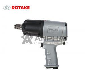 """Súng vặn ốc Rotake RT-5560 – 3/4"""""""