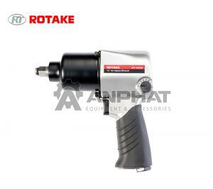 """Súng vặn ốc bằng hơi Rotake RT-5268 – 1/2"""""""