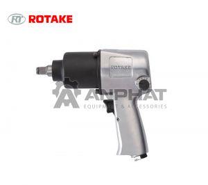 """Súng vặn ốc Rotake RT-5231 – 1/2"""""""