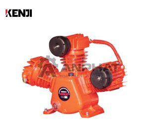 Đầu máy nén khí KENJI KJ2-H
