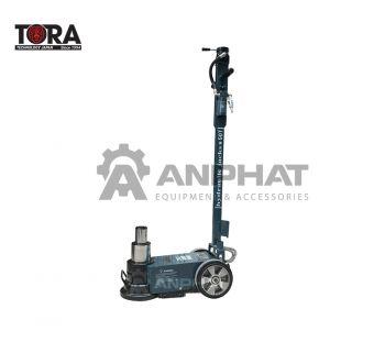Kích thủy lực bánh xe Tora TR-50T2