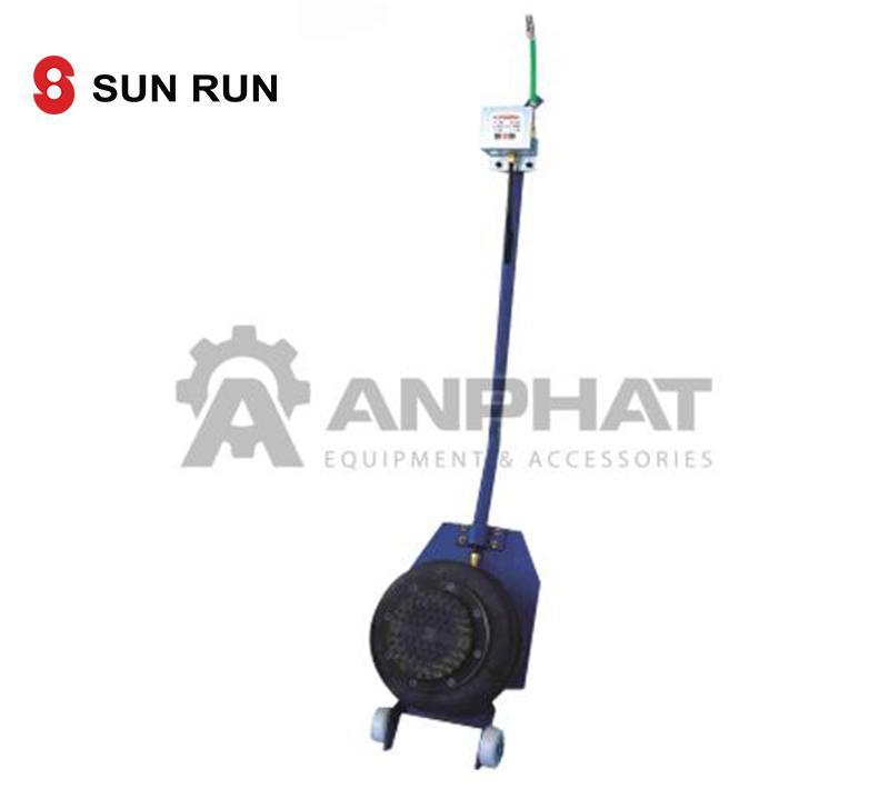 kich-bong-hoi-sunrun-SA3 (1)
