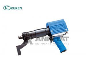 """Súng vặn và kiểm tra lực Kuken PTS-450EX -3/4"""""""
