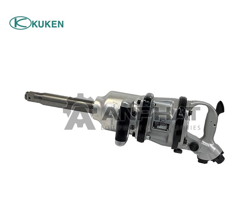 sung-ban-oc-kuken-568GL