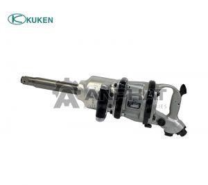 """Súng vặn ốc xe tải 1"""" Kuken KW-568GL"""