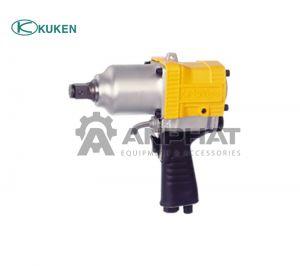 "Súng vặn ốc 3/4"" Kuken KW-2500pro"