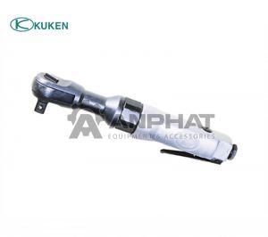 """Dụng cụ vặn ốc tay ngang Kuken KR-183 - 1/2"""""""