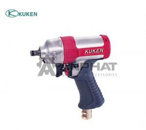 """Súng vặn ốc Kuken KW-7P - 3/8"""""""