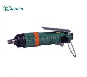 Dụng cụ vặn ốc tay ngang Kuken KW-50H