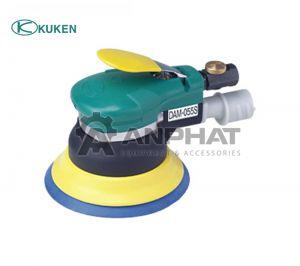 Máy chà nhám Kuken DAM - 055S