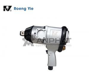 Súng vặn ốc nhíp Roeng Yie RY-233-2