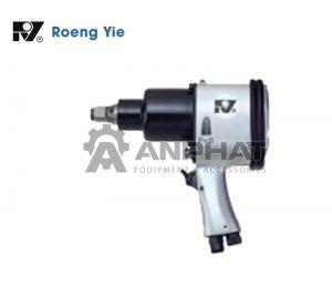 """Súng vặn ốc giá rẻ 3/4"""" Roeng Yie RY-215"""