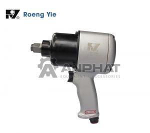 """Súng vặn ốc vít 3/4"""" Roeng Yie RY-261"""