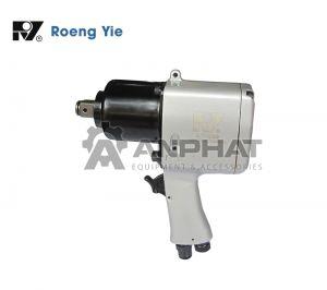 """Súng vặn ốc hơi 3/4"""" Roeng Yie RY-263"""