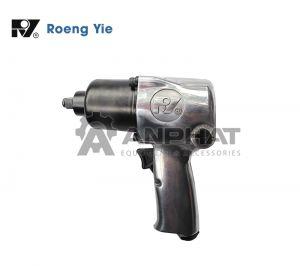 """Súng vặn ốc 1/2"""" Roeng Yie RY-231"""