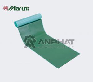 Miếng lót cao su FG-05 (3mm X 500mm X 9.5m) 5kg/cuộn