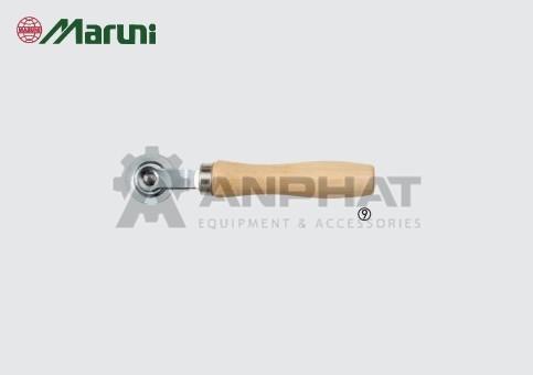 Con lăn miếng vá 15008 V-3mm