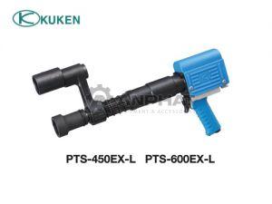 """Súng vặn và kiểm tra lực 3/4"""" Kuken PTS-450EX-L"""