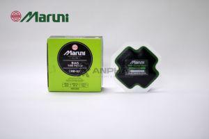 Miếng vá dùng cho lốp bố chéo MB-03(Bias 98mm) 10 miếng/hộp