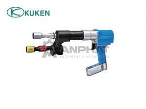 """Súng vặn và kiểm tra lực 1/2"""" Kuken PTS-150EX-L"""