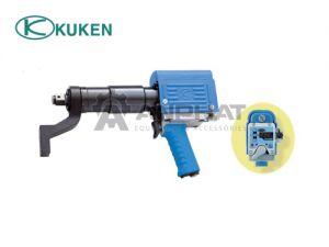 """Súng vặn và kiểm tra lực 3/4"""" Kuken PTS-600EX"""